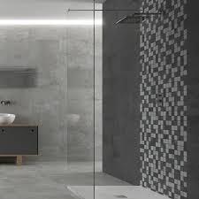 White Tiles For Bathroom Walls - bathroom wall tiles large bathroom tiles direct tile warehouse