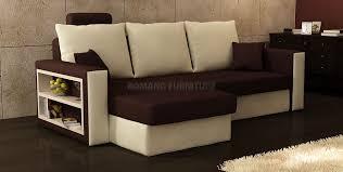 Cheap New Corner Sofas Cheap Corner Sofa Beds And Cheap Sofa Bedmodern Design Sofa