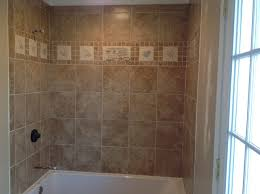 lowe u0027s bathroom tile flooring all products bath tile wall