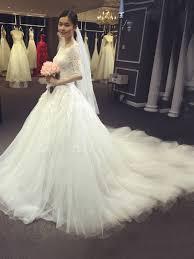 wedding dress muslimah simple cheap muslim wedding dresses online sale tbdress