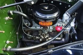 1946 dodge truck parts 1939 1947 dodge trucks hemmings motor