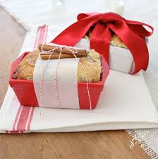 Hostess Gifts Ideas by Thoughtful Hostess Gifts Handmade U0026 Homemade