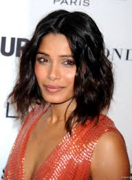 long bobs with dark hair follow the trend wavy bob hairstyles 2017 hairdrome com