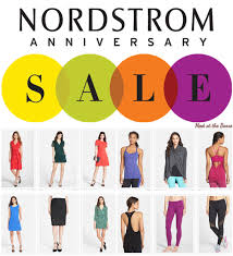 ugg sale on cyber monday nordstrom anniversary sale shopping guide jpg