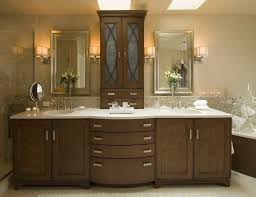 100 types of bathrooms fresh different types of bathroom