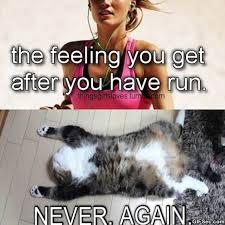 Running Meme - meme running viral viral videos