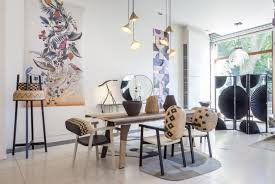 chic design and furniture shops in london photos architectural