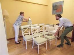 muebles de segunda mano en madrid mesa de comedor segunda mano tenerife 3 tiendas muebles segunda