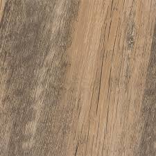 anchor anchor rustic oak 5 5 mm wpc and vinyl plank floor