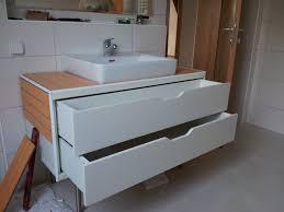 bathroom interesting design ideas using silver single hole