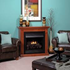 Empire Comfort Systems Vail Fireplaces Vent Free White Mountain Hearth