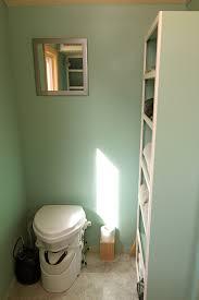 mitchcraft 5th wheel u2013 tiny house swoon