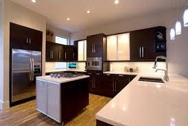 Kitchen Paint Colors With White Cabinets Round White Wooden Laminate Dining Table Kitchen Paint Colors With