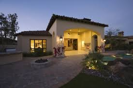 Outdoor Lighting Greenville Sc Landscape Lighting Services Landscaping Irrigation Systems And
