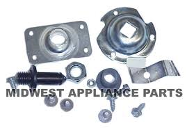 Ge Toaster Oven Replacement Parts Ge Dryer Parts Ge Clothes Dryer Parts Ge Dryer Part Ge Dryer