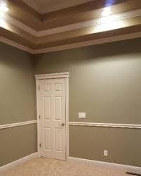 sherwin williams dapper tan home sweet home pinterest tans