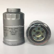 nissan almera fuel filter nissan fuel filter 16403 nissan fuel filter 16403 suppliers and