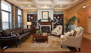 woodbridge home design furniture cardinal view at eagles pointe new homes in woodbridge va