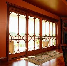 Marvin Patio Doors Patio Door Gallery Window And Door Showplace