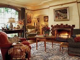 tudor home interior tudor cottage style home interiors interior