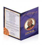 funeral programs online create funeral program using templates online at www quickfuneral