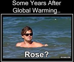 Leonardo Meme - the 25 best leonardo dicaprio meme ideas on pinterest leonardo