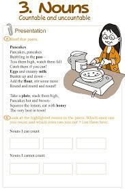 10 best english worksheet images on pinterest language phonics