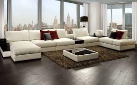 canapé d angle design italien grand canapé d angle design italien canapé idées de décoration