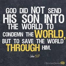 16 wonderful bible quotes about salvation christianquotes info