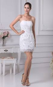 beautiful reception dresses for brides buy wedding reception
