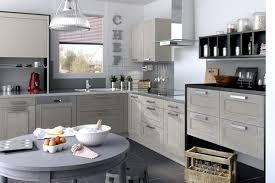 faience cuisine lapeyre faience cuisine lapeyre le meilleur de la maison design et