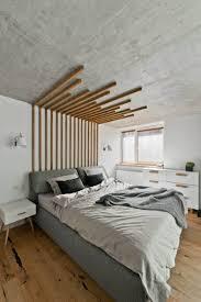 chambre nordique chambre scandinave adulte bricolage maison et décoration