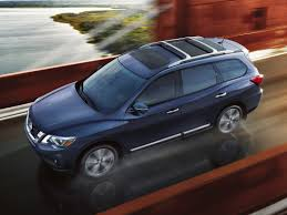 nissan canada maintenance schedule 2017 nissan pathfinder s 4 dr sport utility at south london