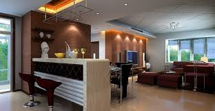 bar amazing home bar designs ideas amazing home bar images image
