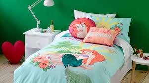 bedding set wonderful superhero toddler bedding super hero room