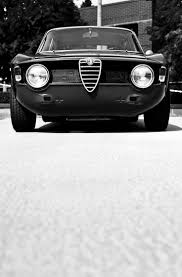 top 25 best alfa romeo gta ideas on pinterest alfa romeo alfa
