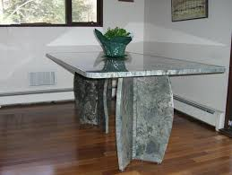 Granite Dining Room Tables MonclerFactoryOutletscom - Granite dining room sets