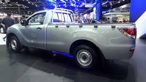 mazda pickup truck 2016 u2013 atamu