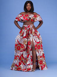 skirts 100 handmade with authentic west african fabrics