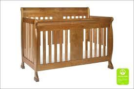 Sealy Crib Mattress Recall Baby Mattress Target At Babies Us Baby Bed Mattress Target Sealy