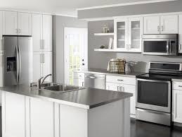 the kitchen collection 28 images bordelais2 modern contemporary