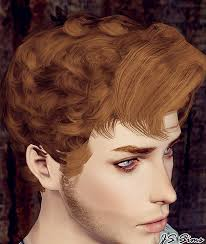 the sims 3 hairstyles and their expansion pack js sims 3 hairstyle the lindy hop teen adult simsvip