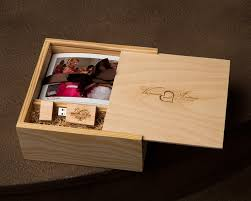 wedding photo box weddings gulf coast imaging studios