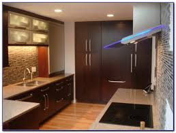 unfinished kitchen cabinet doors uk kitchen set home