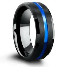 mens wedding bands that don t scratch tungsten wedding bands mens tungsten rings northernroyal