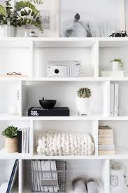 65 best bookcases u0026 shelving images on pinterest bookcases
