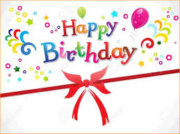 free printable birthday cards gangcraft net template for birthday cards 28 images best 25 birthday