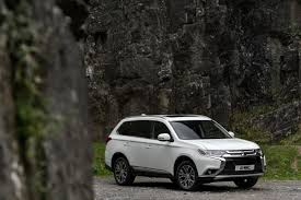 mitsubishi land rover new mitsubishi range overview u0026 benefits for 2017 regit