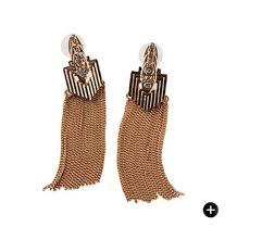 70 s earrings iconic 70 s style trends gallery winners