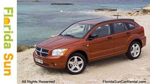 dodge rent a car florida sun car rental florida vehicle fleet